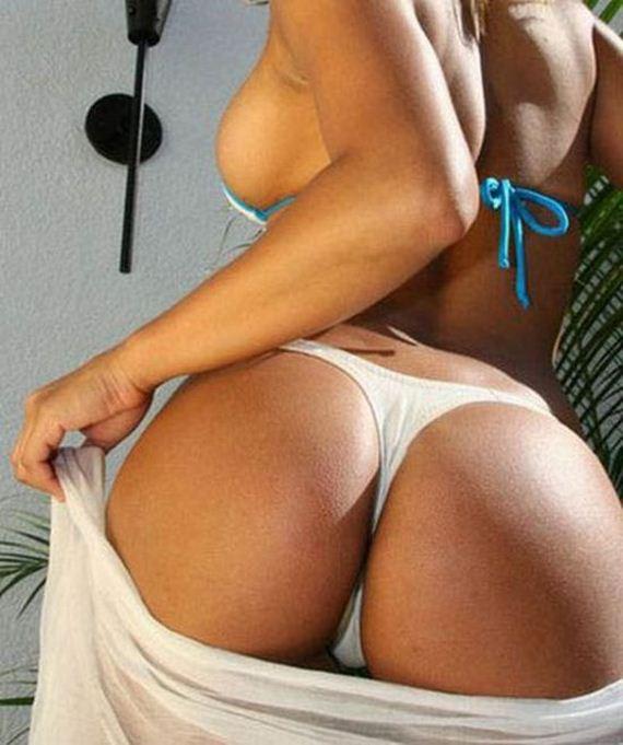 mayara putinha boa